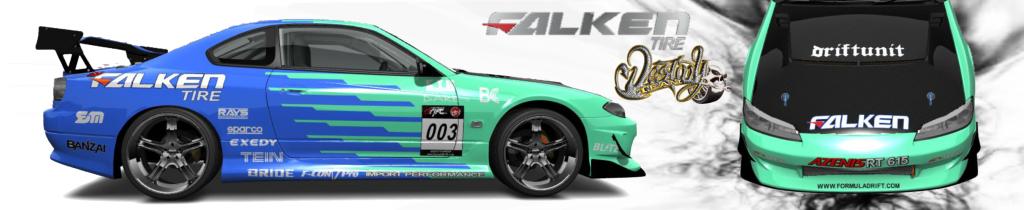 Falken 1.png 2 23f3845 ForzaMotorsport.fr