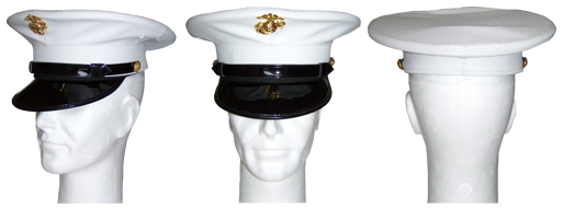 United States Marine Corps Dress-bleues-cover---r-232bfa0