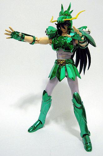 [Novembre 2010]Dragon Shiryu V1 - Pagina 21 Ap_20101121121214580-22b600a