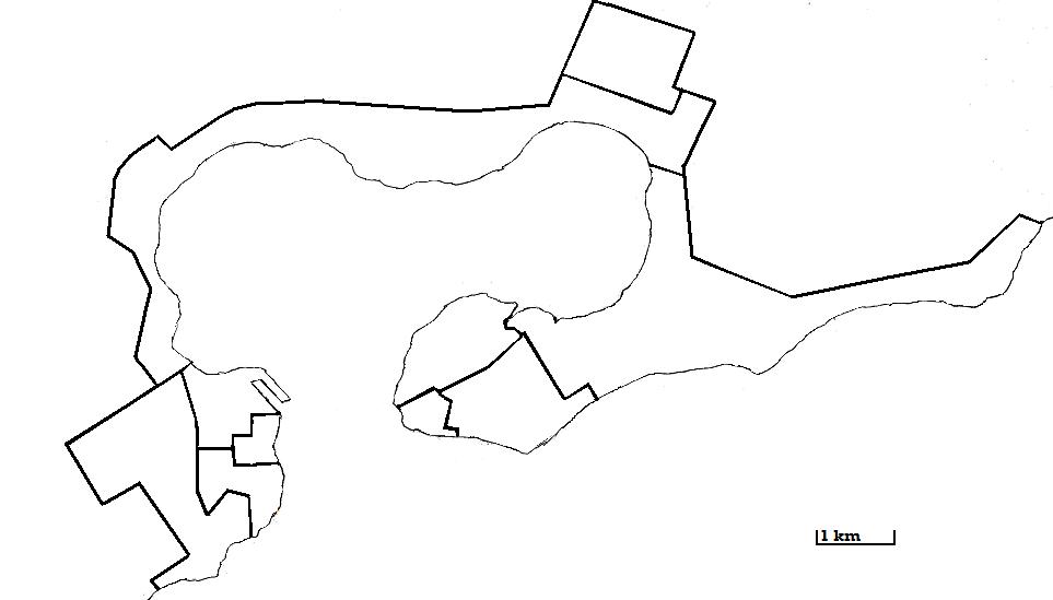 Carte électorale/Circonscriptions Ciircs-27d7111