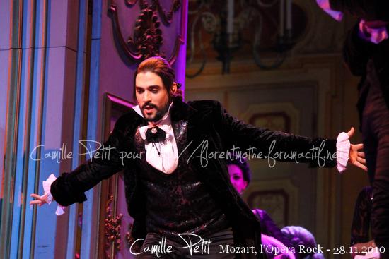 [28.11.2010] Palais des sports Paris [NEWS P2] Img_9786-22fc6aa