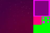 création de window skin. très simple. Tuto2e-22b3aeb