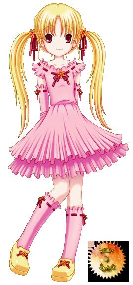 Partage de renders Sayori_manga_girl_2-278ee4f