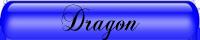 Proposition d'image de rangs Dragon-4-229fd1d