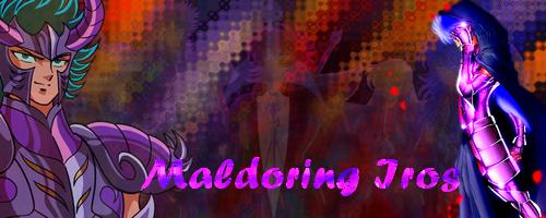 Galerie de Maldoring Iros (sign ©maldoring iros) Maldoring-iros2-2575d6b