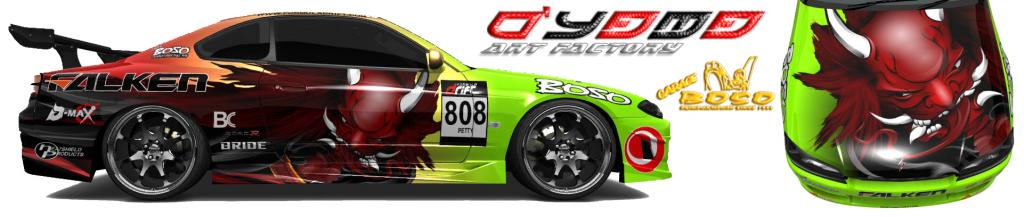 Boso Concept O Yama 23ad71b ForzaMotorsport.fr