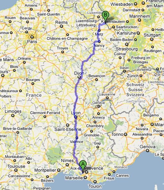 itineraire-277aa26.jpg