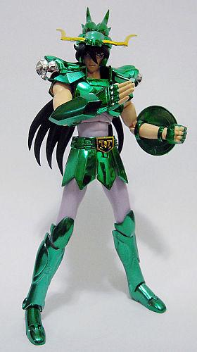 [Novembre 2010]Dragon Shiryu V1 - Pagina 21 Ap_20101121121135892-22b5ff0
