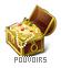 W world - RPG Pouvoirs2-24150b9