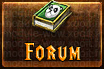 Guilde No Fail Index du Forum