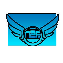 No Name Factory - N²F Index du Forum