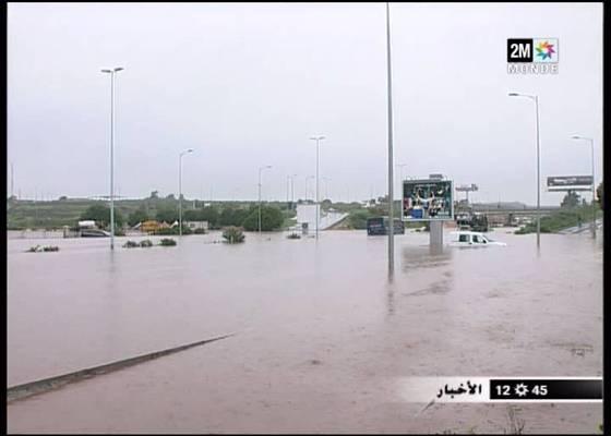 Photos de Casablanca sous le deferlement du Deluge Image004-231148d