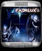 avatar FxDeLuX3