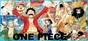 Forum One Piece New World 492431-2212731-23e29f3