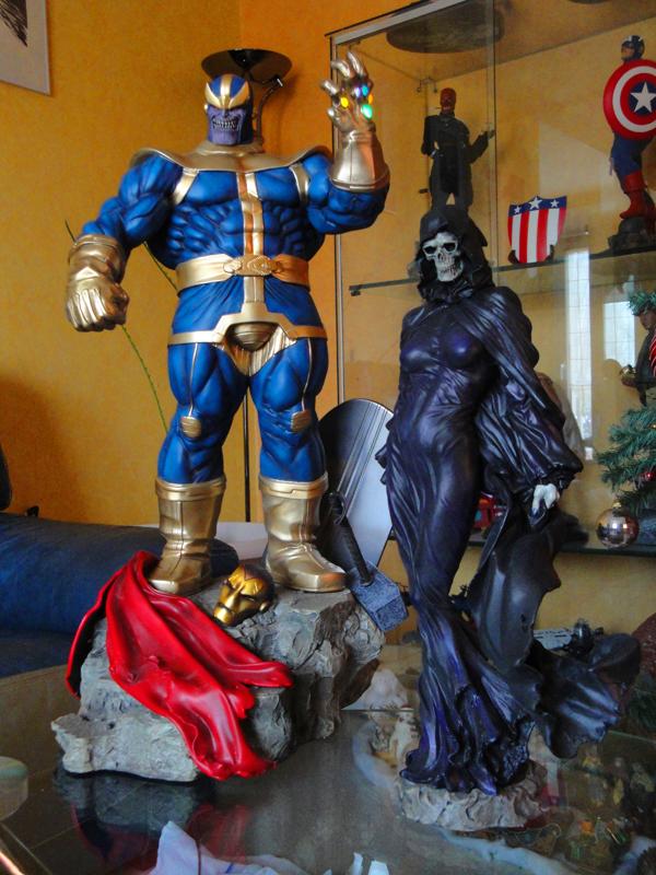 THX's Collection Thanos05-232a2f1