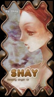 L'antre de Shayzette :3 Kitshayvava001-22cfaa3