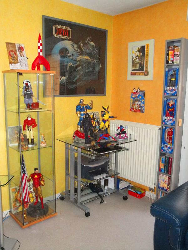 THX's Collection Thanos08-232a418