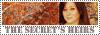 14. Charmed : The Secret's Heirs Bouton2-22aafda