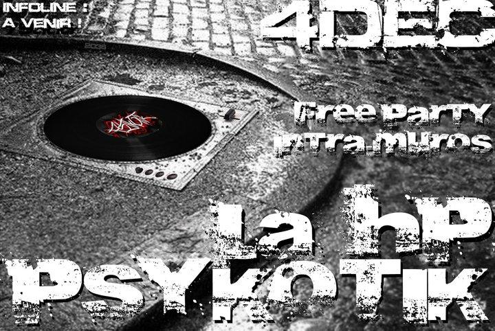 freeparty intramuros Paris 04/12 L'aHP Psykotik Infoavennir04-22d8b98