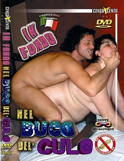 pregnant old mature Extreme XXX Movies. [Image: 1-2494e3e.jpg]