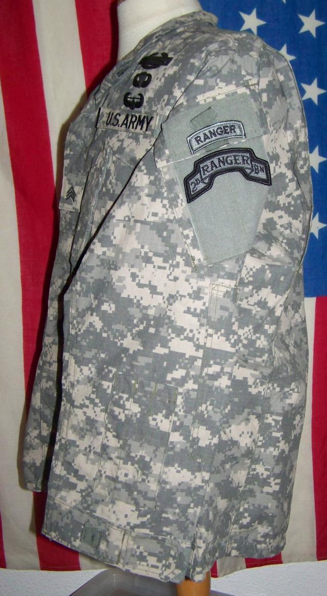 Histoire des Rangers US 100_6085-25aa8cf
