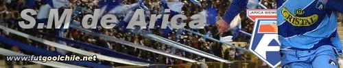 2a Fecha Campeonato Scotiabank Clausura 2015 Smarica-25fb29e