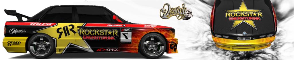 Rockstar 1 23f54a2 ForzaMotorsport.fr