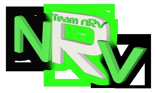 la team nRv Index du Forum