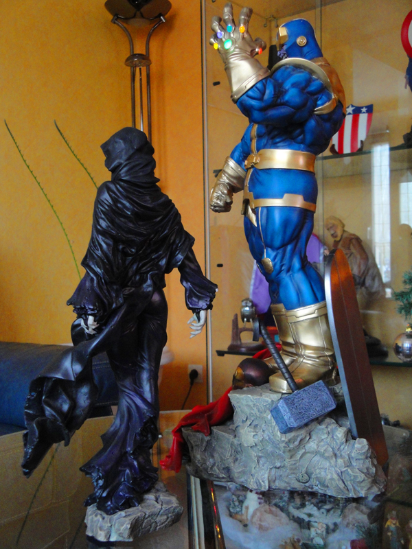 THX's Collection Thanos06-232a306