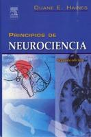 Principios de Neurociencias