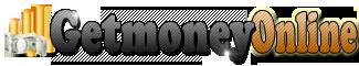 pedido de logotipo para mi blog Getmoney-22a502a