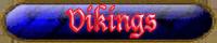 Proposition d'image de rangs Vikings1-22a07bf