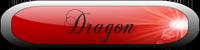 Proposition d'image de rangs Dragon-2-229cf57