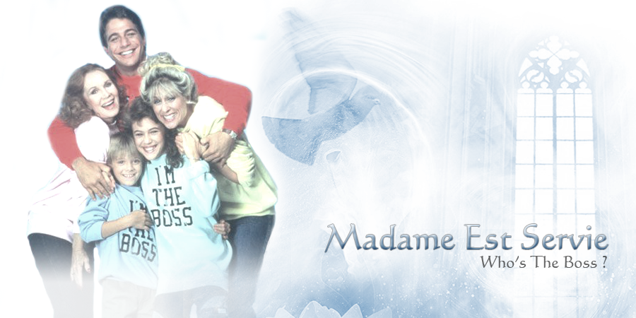 le design Header-madame-est-servie-2678af6